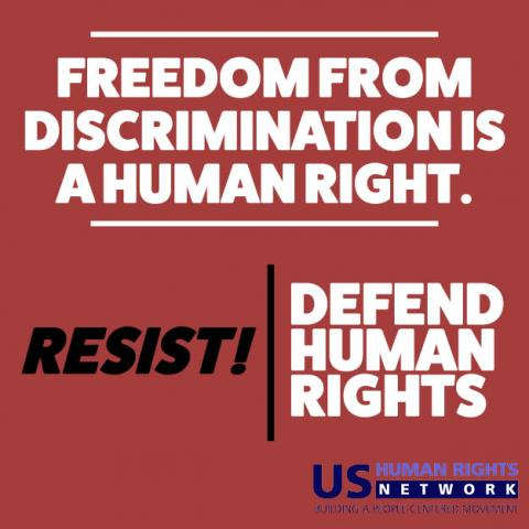 discrimination_-_resist_defend_final_1 (1)