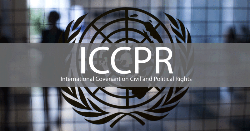 iccpr-graphic