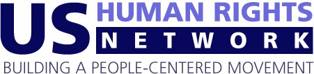 US Human Rights Network